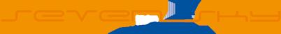 Seventhsky - Fallschirmspringen und Tandemspringen auf Sylt